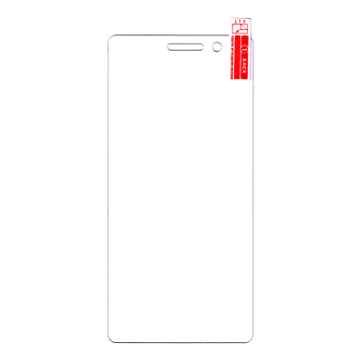 Protectie Sticla Huawei P9 Lite Tempered Glass